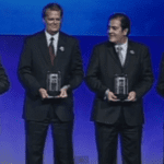 PMI Award 2009