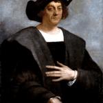 Gdyby Kolumb pracował w korporacji…
