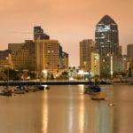 Lecimy do San Diego na kongres PMI North America