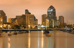 Lecimy do San Diego na kongres PMI North America