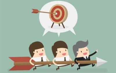 Zarządzanie zespołem – kilka sprawdzonych naukowo faktów