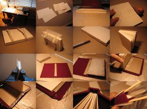 Zarządzanie projektami małymi kroczkami - podręcznik