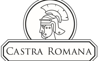 Castra Romana już dostępna