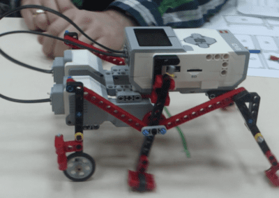 Scrum_Droid-robot-1024x629