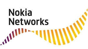 nokia solutions network