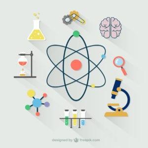 Zarządzanie sztuka, czy nauka