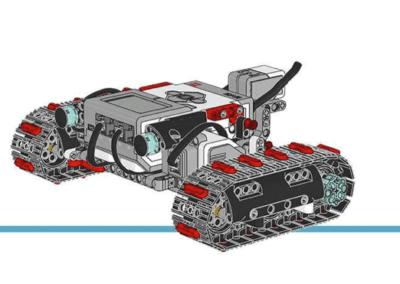 45544_45560_tankbot