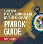 PMBOK® Guide 6 sporo uwagi poświęca różnym cyklom życia projektu