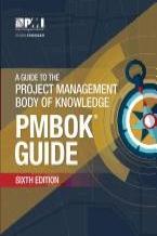 Nowy PMBOK® Guide 6, czy jest czego się bać?