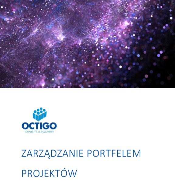Nowa wersja książki o zarządzaniu portfelem projektów