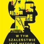 Najnowsza książka o zarządzaniu projektami w księgarniach już 2 kwietnia