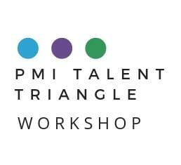 PMI Talent Triangle®
