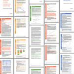 Leksykon technik zarządzania projektami już prawie gotowy