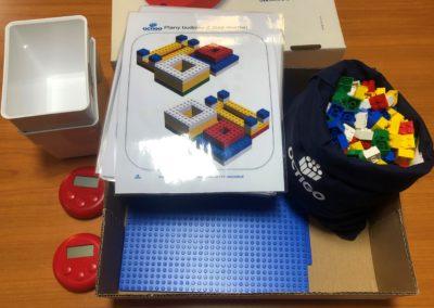 mars box 2
