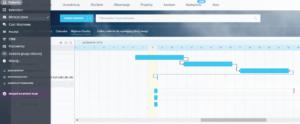 Porównanie narzędzi do zarządzania małym zespołem projektowym