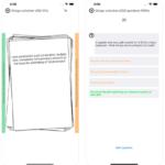 Wroolo - aplikacja mobilna z testami i fiszkami PMP