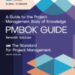 PMBOK Guide 7 - recenzja
