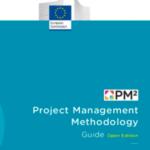Zwinna metodyka Komisji Europejskiej