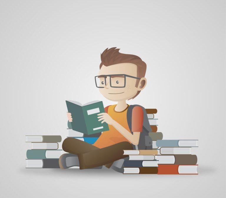 Wdrożenie PMBOK® Guide jest jak wdrażanie Wikipedii, czyli jak pomóc firmie realizować projekty