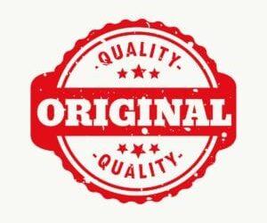 Najlepsza kombinacja wymagań, czyli uproszczony domek jakości