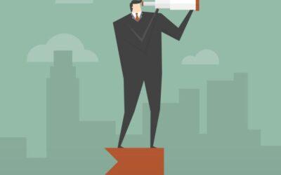 Wpływ błędów szacowania w projektach na kondycję firmy